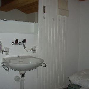 Lägenhet för upp till 4 personer med 2 rum på Cristallina 2 / Brandenberger - Laax