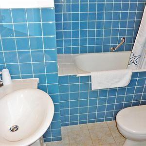 Lägenhet för upp till 2 personer med 1 rum på Promenade (Utoring) - Arosa
