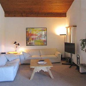 Lägenhet för upp till 4 personer med 3 rum på Mira Piz Mundaun - Sagogn