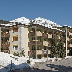 Albl Davos