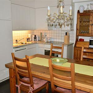 Lägenhet för upp till 2 personer med 2 rum på Sur Val - St. Moritz