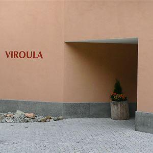 Viroula - Zuoz