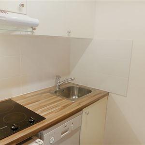 Lägenhet för upp till 5 personer med 2 rum på La Grande Casse - Tignes