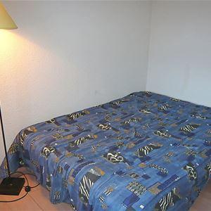Lägenhet för upp till 8 personer med 4 rum på Les Moutières B1 et B2 - Tignes