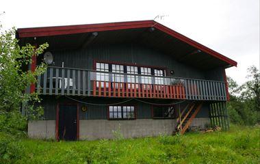 Cottage 109 13 beds