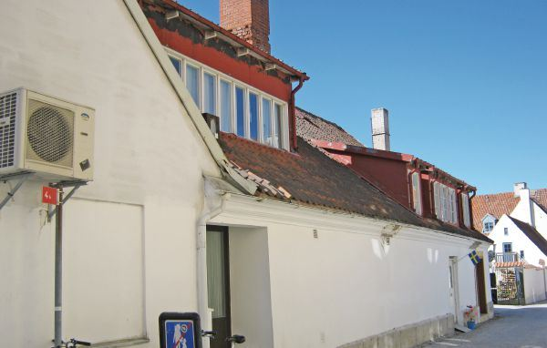 Visby - S42285