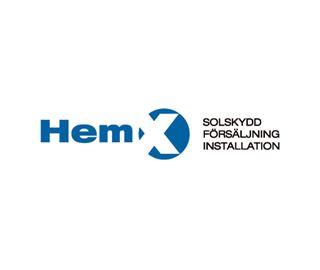 HemX AB
