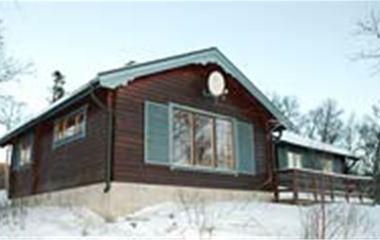 Cottage 310, 6 beds