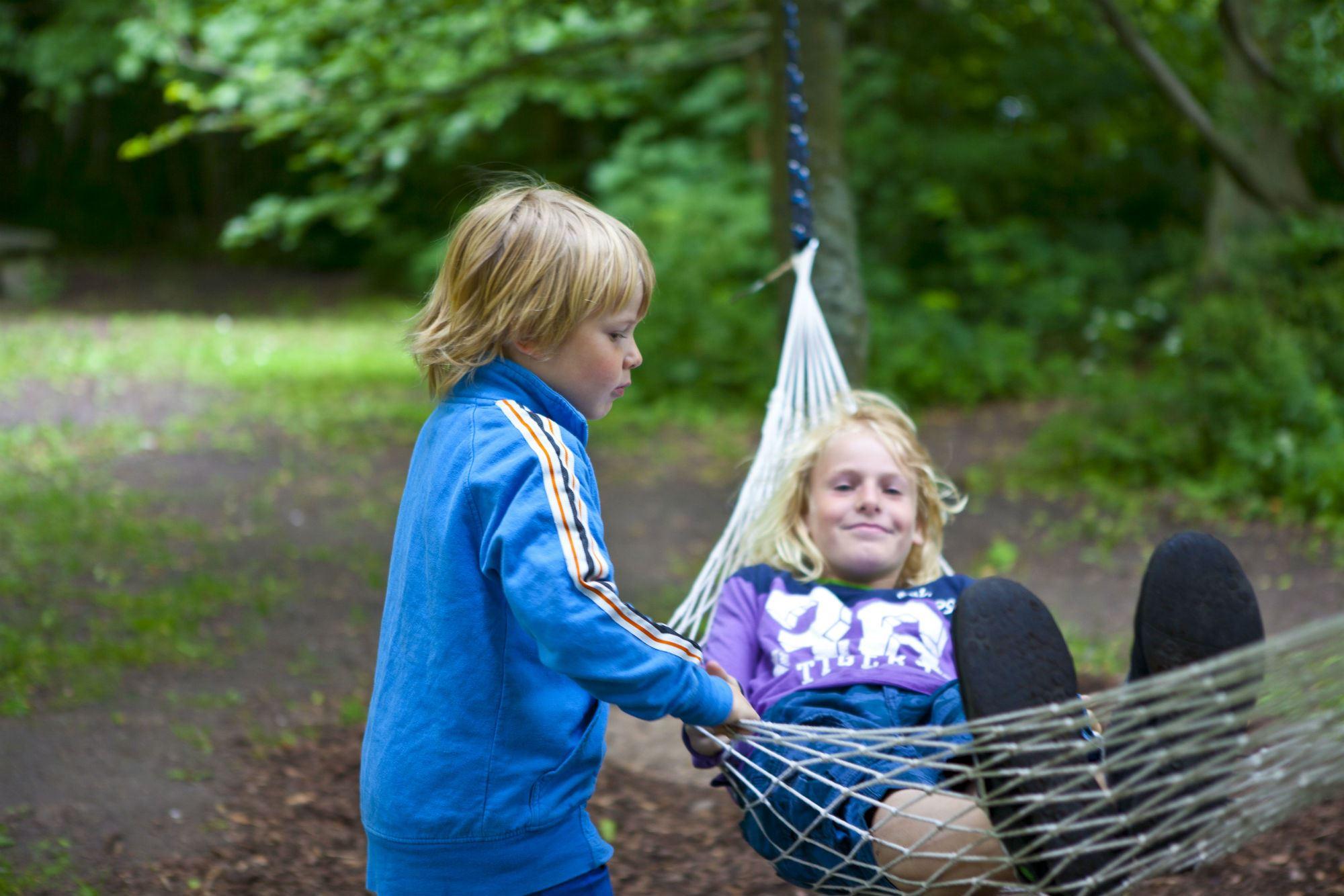 Källby Camping