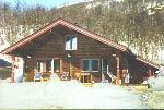 Cottage 329 11+1 beds