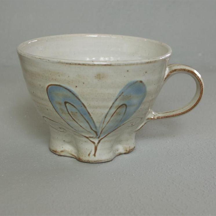 Kajsas Keramik