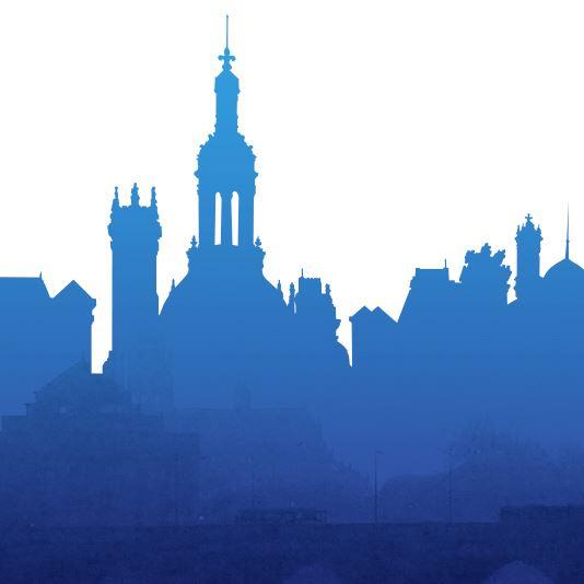 DAY TOUR TO AZAY-LE-RIDEAU/VILLANDRY/CHAMBORD/CHENONCEAU AVEC TOURAINE EVASION