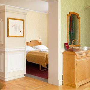 Røros Hotell