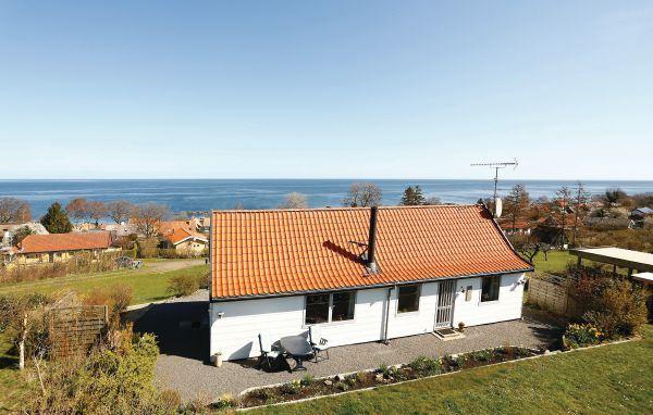 Bølshavn - I58968