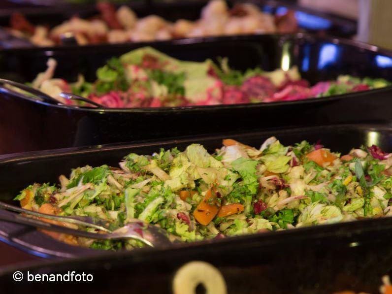 Foto Benandfoto, Hovdala Castle Restaurant