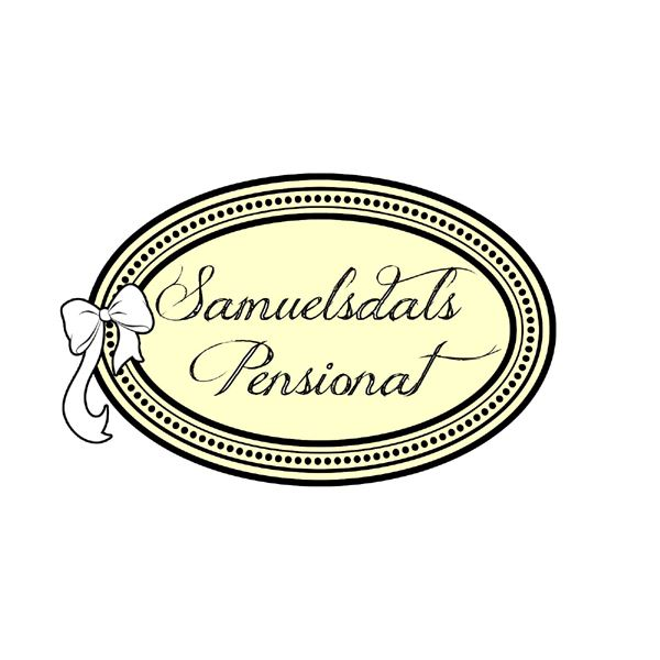 Samuelsdals Pensionet