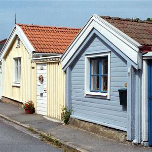 Guidad tur - Björkholmsvandringen
