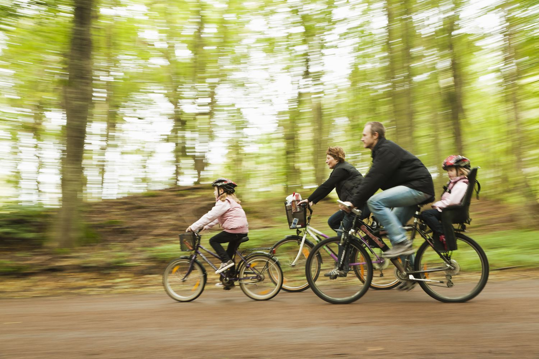 Cykelled, Hjärsås-Immeln-Sibbhult