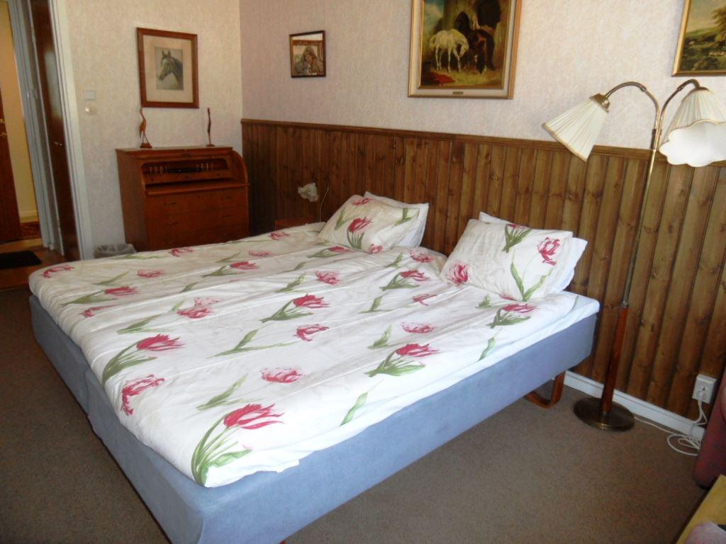 Hotell Bode
