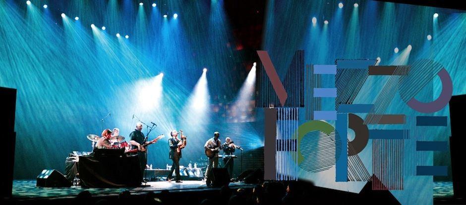 Lillehammer Jazzfestival - Dølajazz 2017