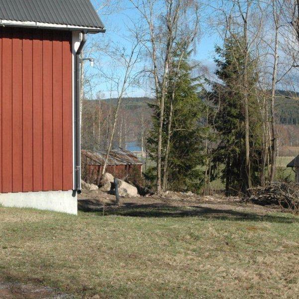 Myckelby Bygdegård