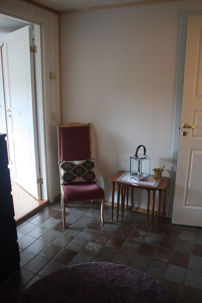 Guest apartment in Aremark