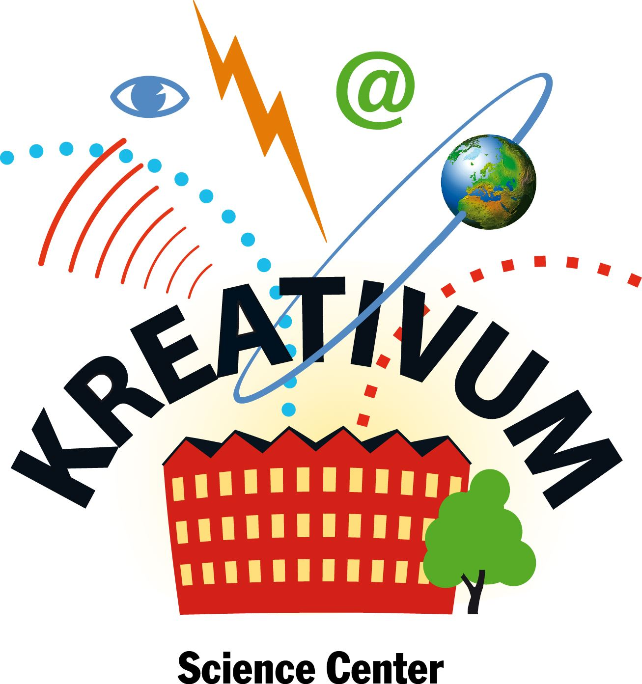 Conference - Kreativum