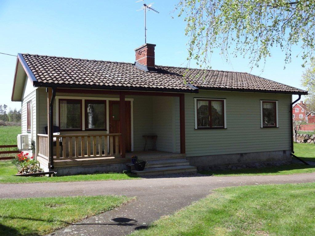 Cottage - Sporsjö