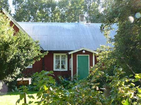 HY2407 Sextorp, Hörby