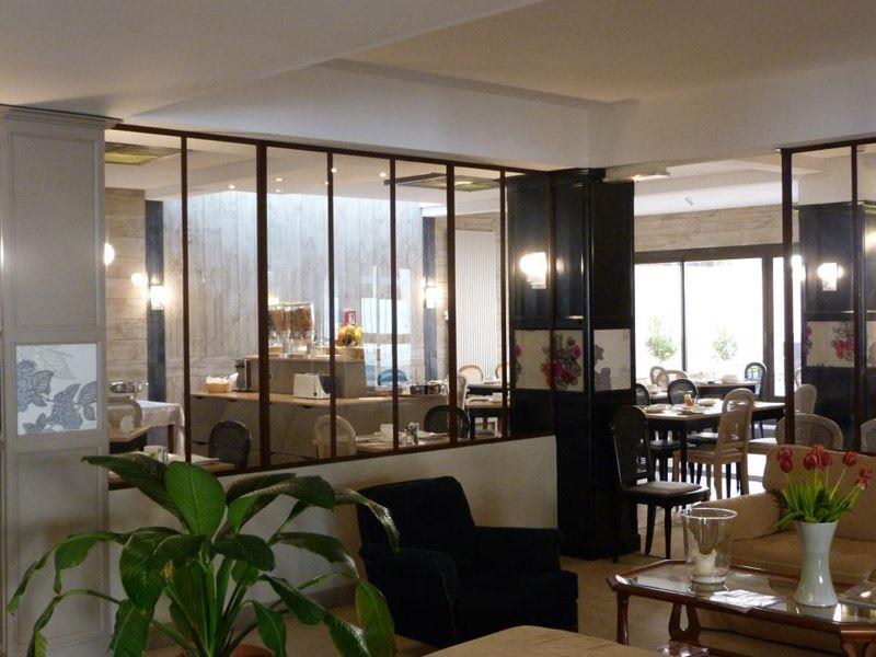 © © Droits réservés, BEST WESTERN PLUS ARTIST HOTEL