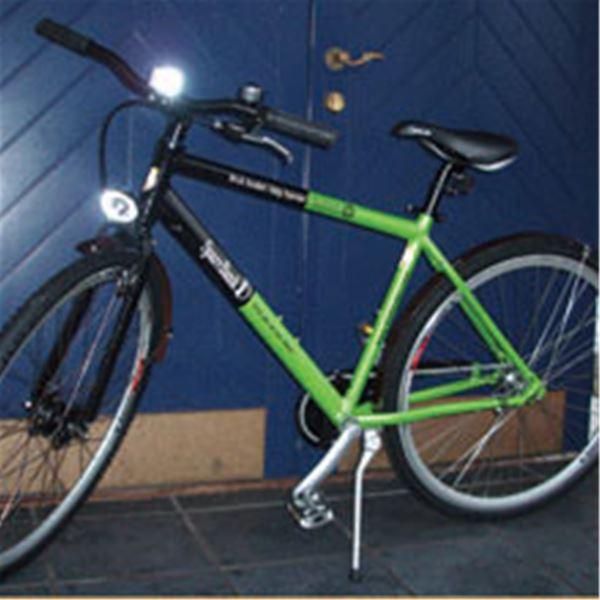 Bikerental