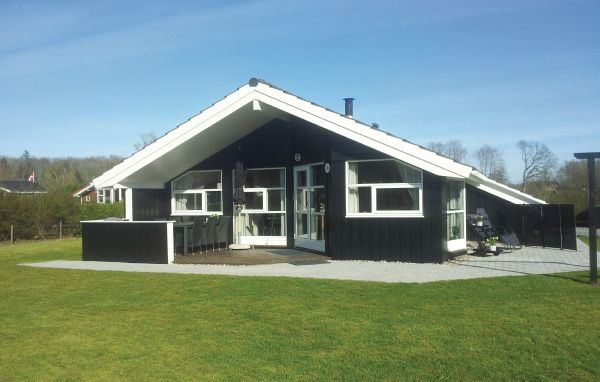 Pøt Strandby - D3159