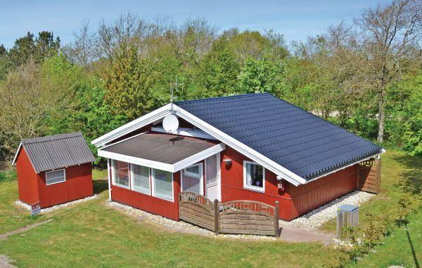 Bork Havn - P52032