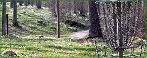 © Hörby Kommun, Karnas Backe