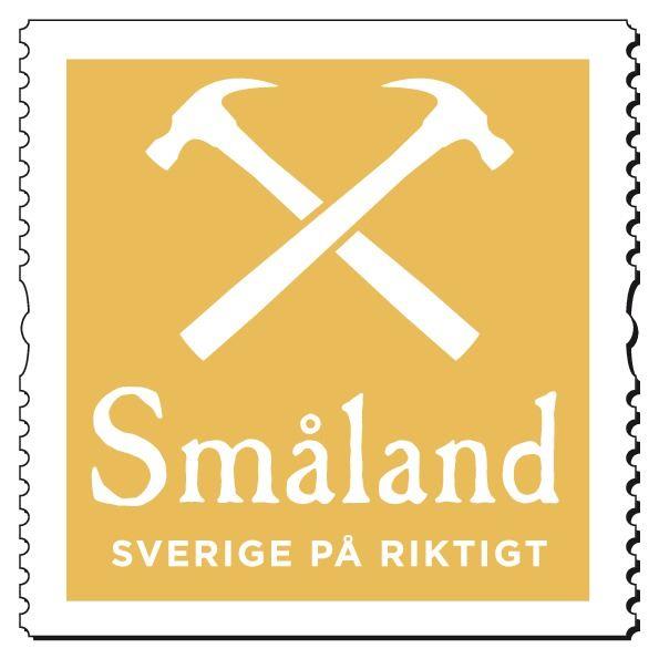 mittsmaland.se, Hammare