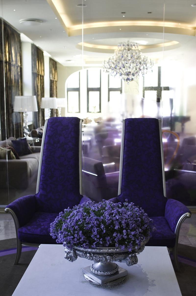 © Clarion Collection Hotel Havnekontoret, Clarion Collection Hotel Havnekontoret
