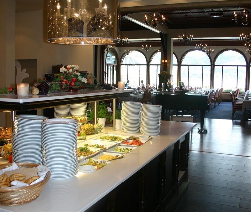 © Fleischer's Hotel, Fleischer's Hotel
