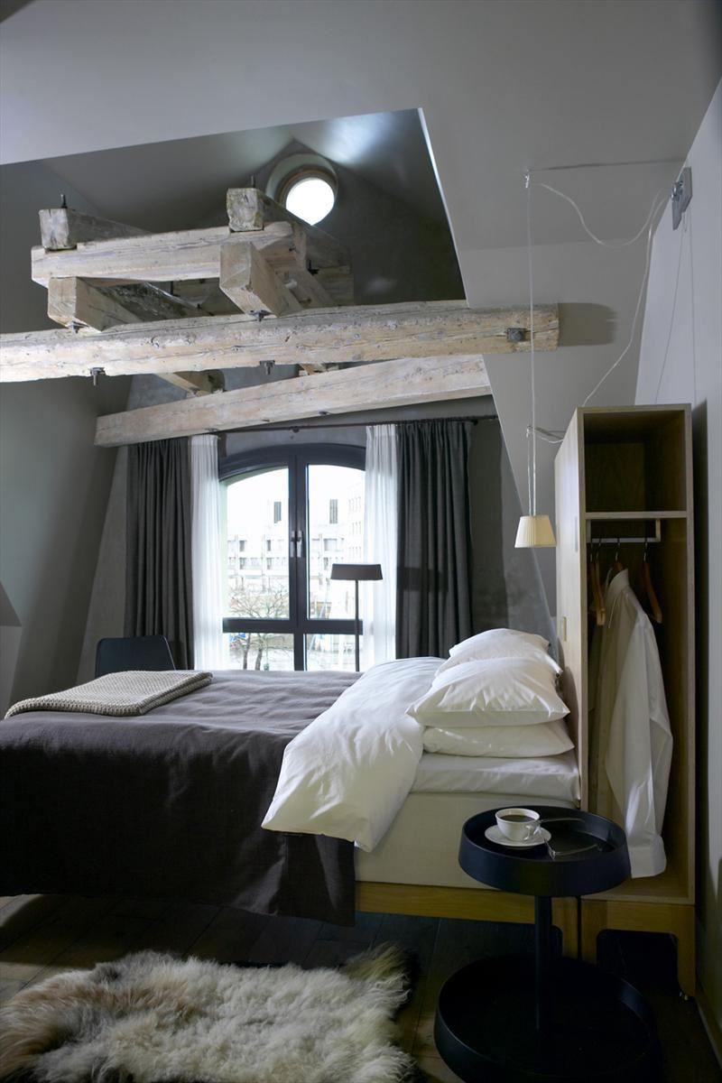 © Hotel Brosundet, Hotel Brosundet
