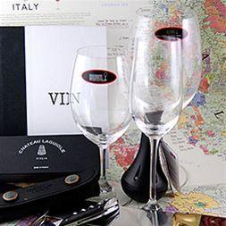 Vinet & Glaset