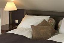 © Comfort Hotel Gabelshus, Clarion Collection Hotel Gabelshus