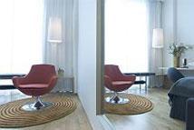 © Comfort Hotels Gabelshus, Clarion Collection Hotel Gabelshus