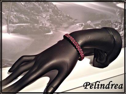 http://www.yourvismawebsite.com/pelindrea/, Pelindrea - Armband