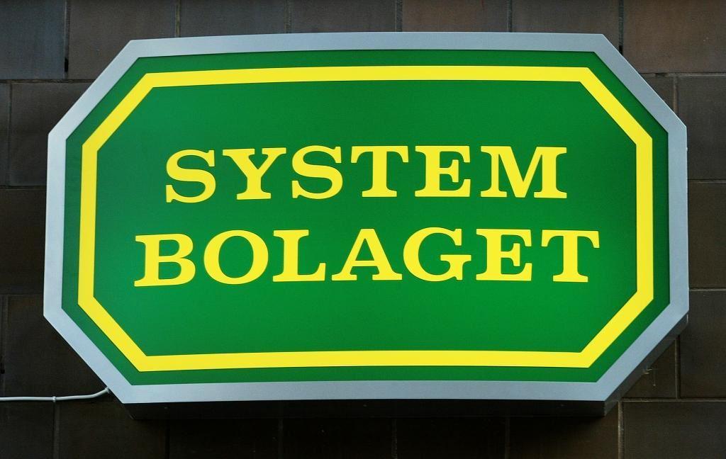 systembolaget.se/ Foto: Per G. Norén, Systembolaget