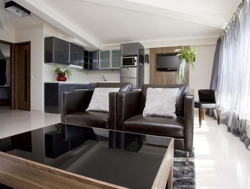 © Best Western Kampen Apartment Hotell, Best Western Kampen Apartment Hotell