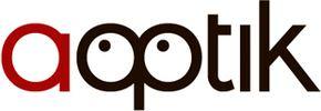 www.aoptik.se, A-Optik