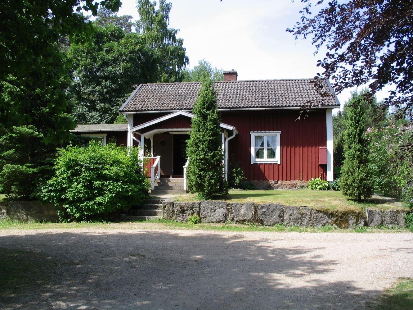 GS80083 Johansdal, Gemla