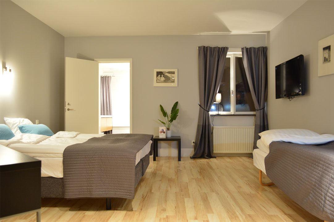 Hotell Hjalmar