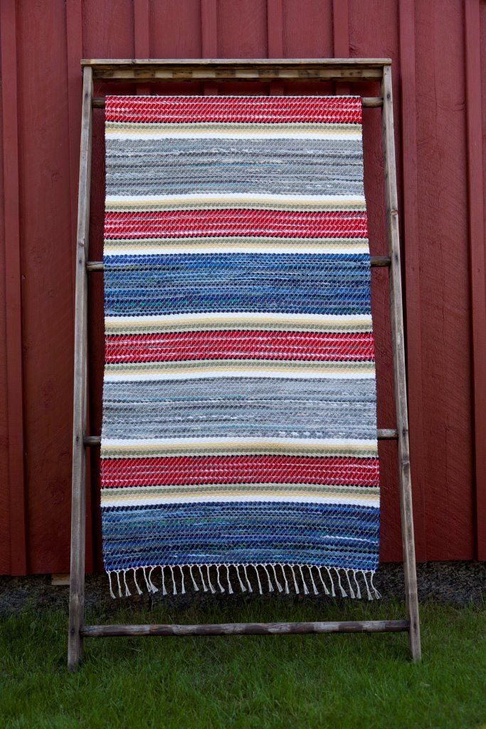 Siws Carpets