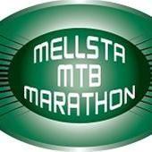 Mellsta MTB Marathon 2017