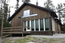 Cottage 442 10 beds